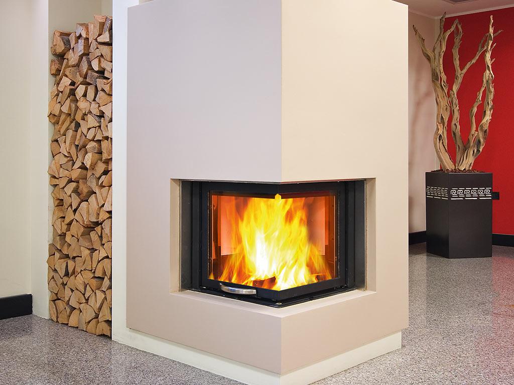 monoblocco 500 angolo nordica padova spazzacamino caminetti su misura canne fumarie padova. Black Bedroom Furniture Sets. Home Design Ideas
