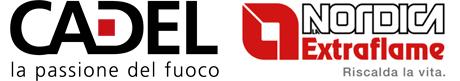 Vendita diretta prodotti Cadel e Nordica