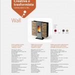 wall mattoni